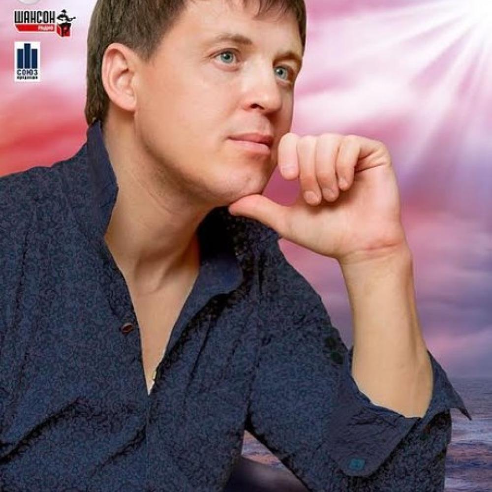 Леонид Матвеев: Favorites