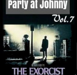 Party At Johnny  (2015)